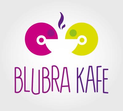 blubra_kafe