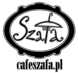 szafa_cafe